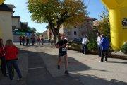 ciaminada2011_arrivo-05