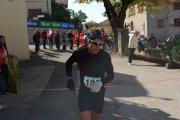 ciaminada2011_arrivo-08