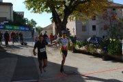 ciaminada2011_arrivo-17