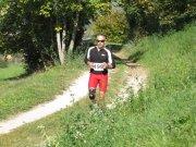 ciaminada2011-passaggio-stradina-malosco-079