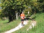 ciaminada2011-passaggio-stradina-malosco-095