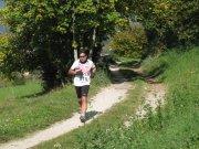 ciaminada2011-passaggio-stradina-malosco-102
