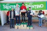 ciaminada2011_premiazione-19