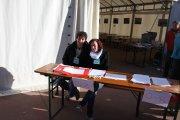 ciaminada_nonesa_2012_pre_partenza24