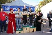 ciaminada_nonesa_2012_premiazioni_18