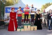 ciaminada_nonesa_2012_premiazioni_22