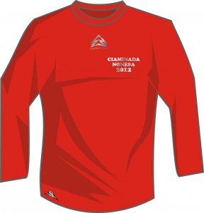 maglietta2012