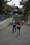 2013_passaggio_romeno_45