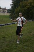 2013_passaggio_ronzone_024