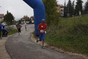 passaggio-ronzone-040