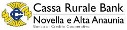 06_cassa_rurale_anaunia