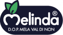09_melinda