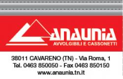 16_anaunia